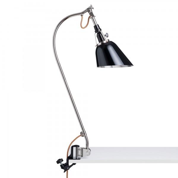 Midgard Tischlampe Typ 113