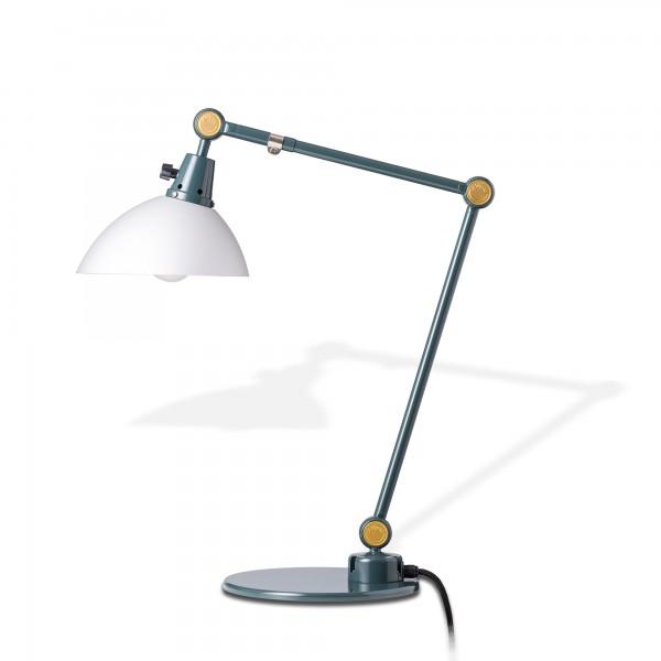 Midgard Tischlampe