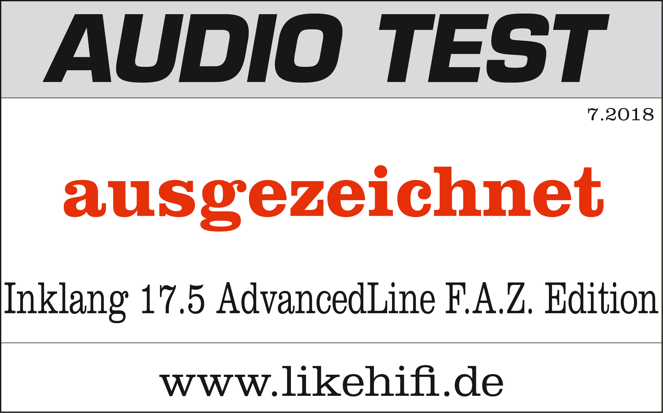 Inklang-17-5-AdvancedLine-FAZ-Edition