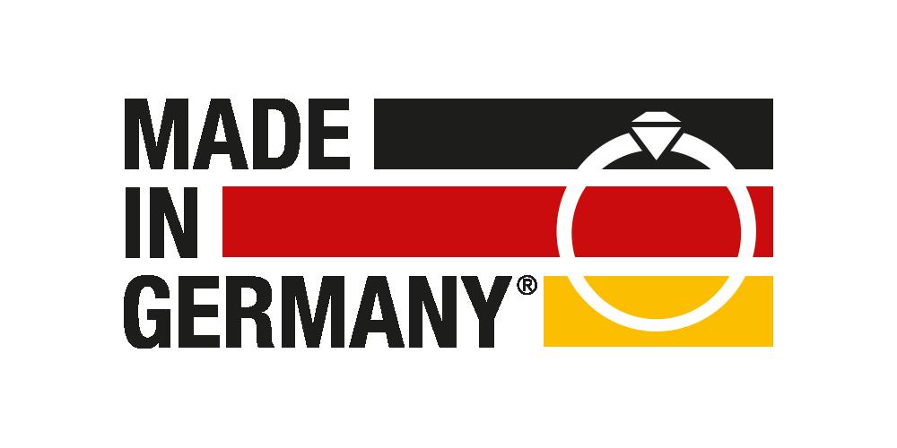 MIG_Logo_Schmuck_registered_rgb