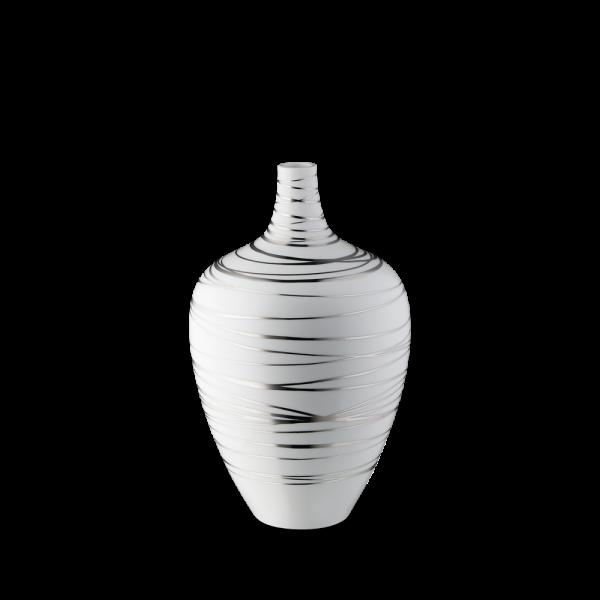 Vase Artemis