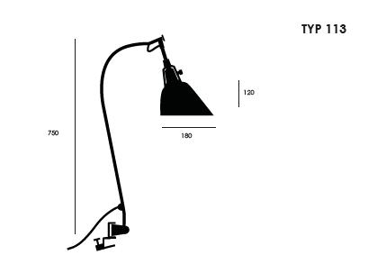 Typ113
