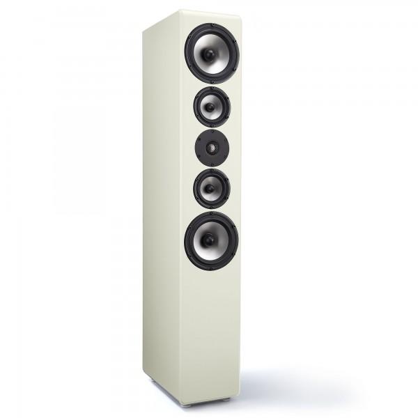 Lautsprecher 17.5 AdvancedLine - Bright Lime