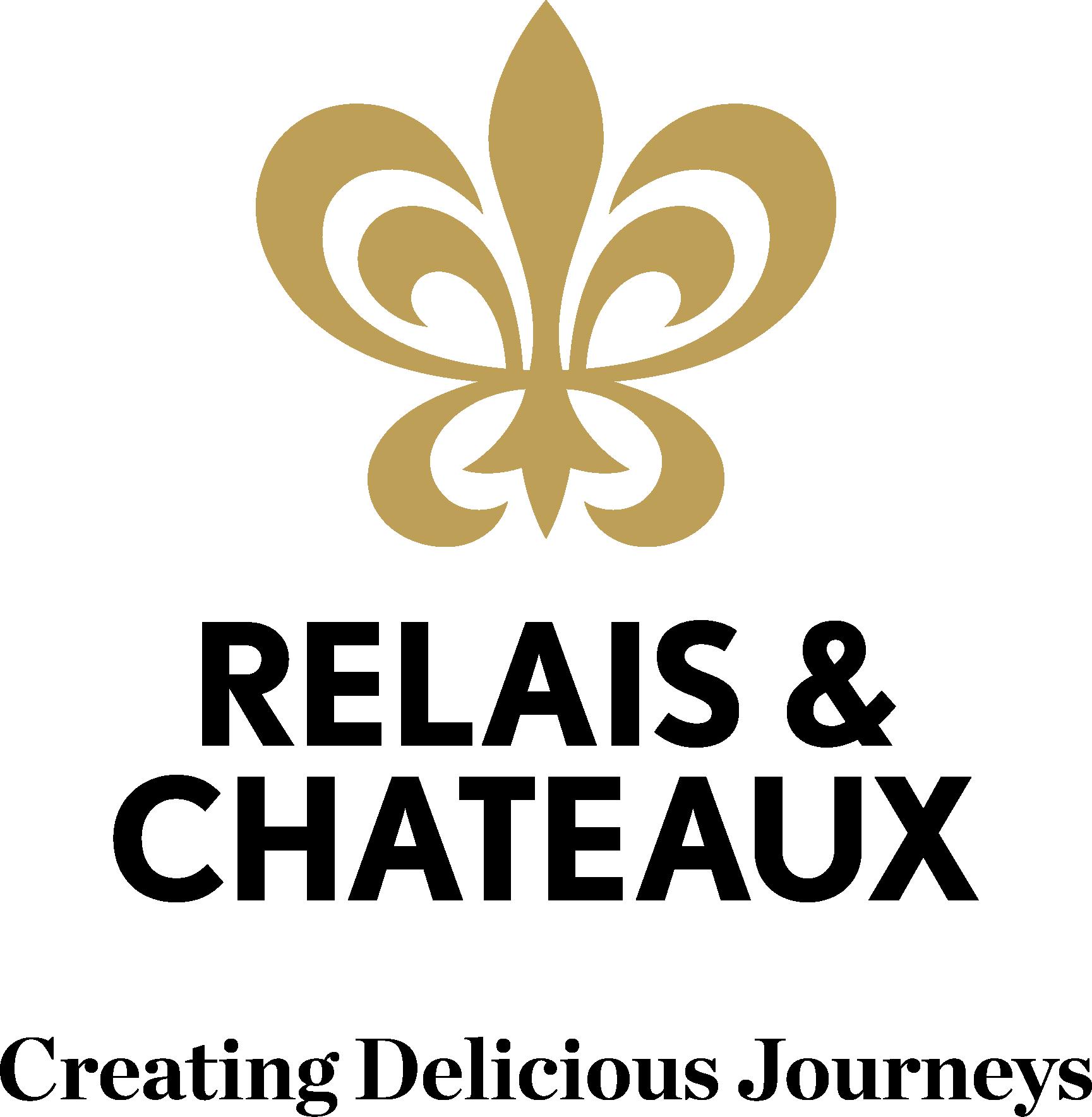 Logo-R-CH