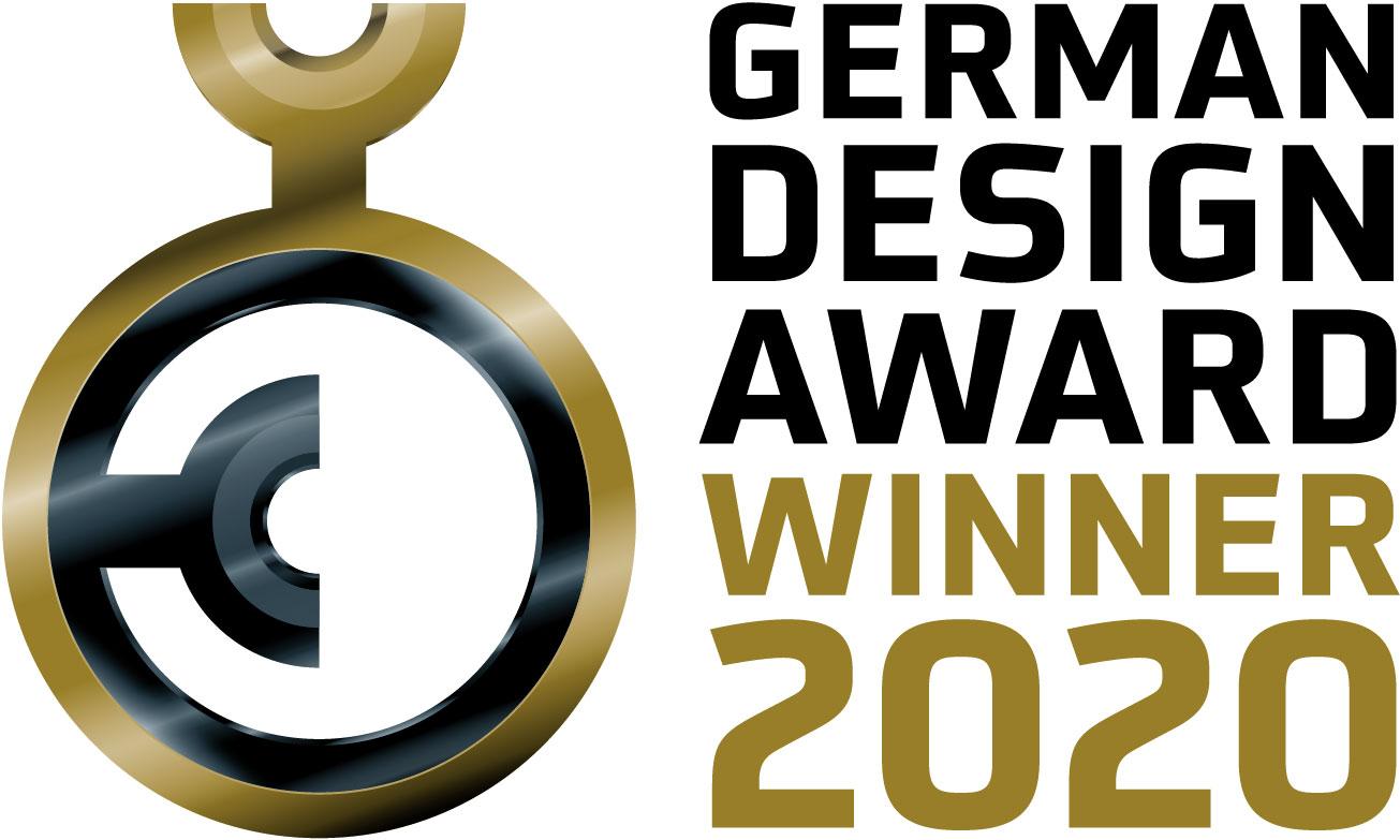 L_Dwenger_Briefwunder_Logo-GDA20_HO-Winner-1_RGB