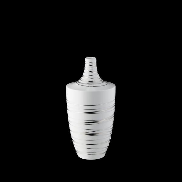 Vase Apollon