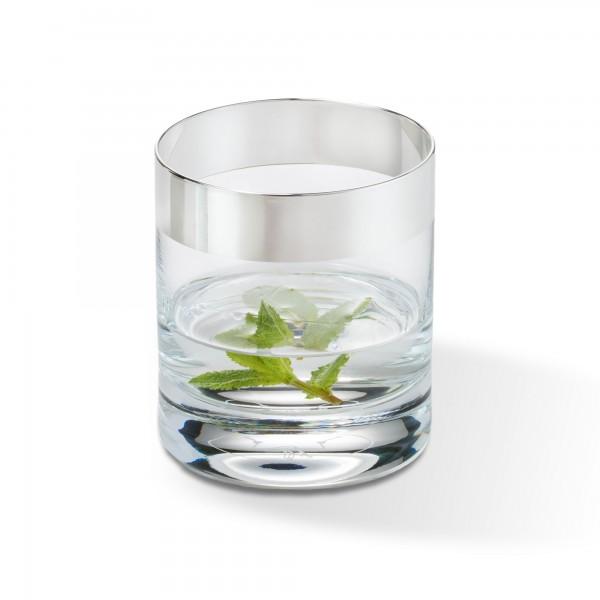 Whiskyglas von Sonja Quandt