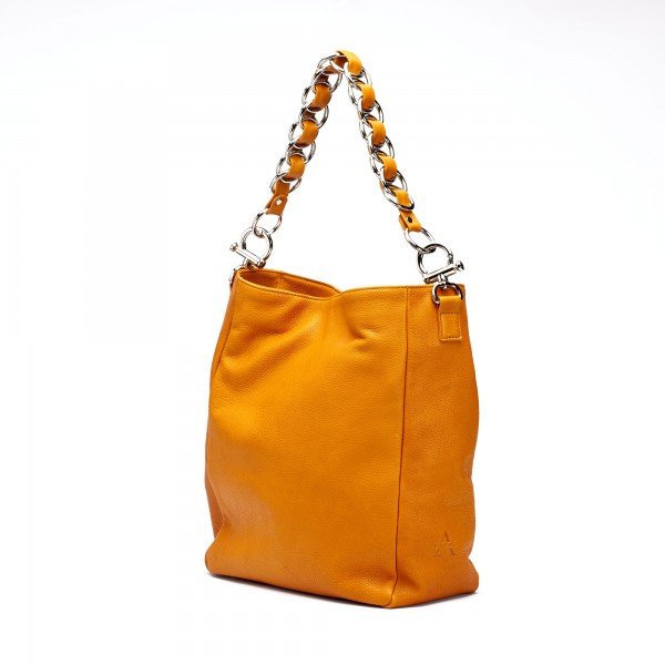 Hobo Bag BRUN